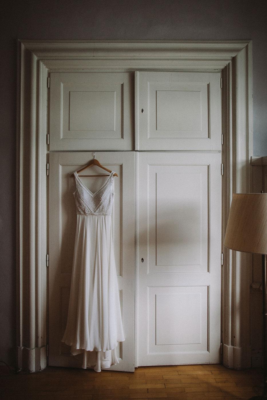 weddingphotographer-salzburg
