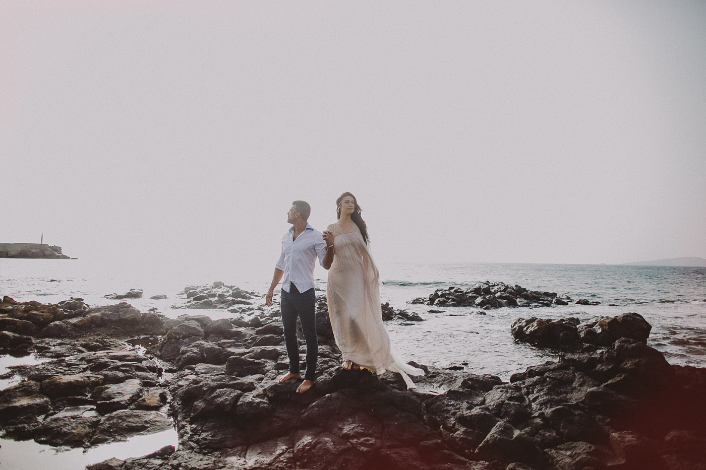 canary-islands-wedding-photographer-06
