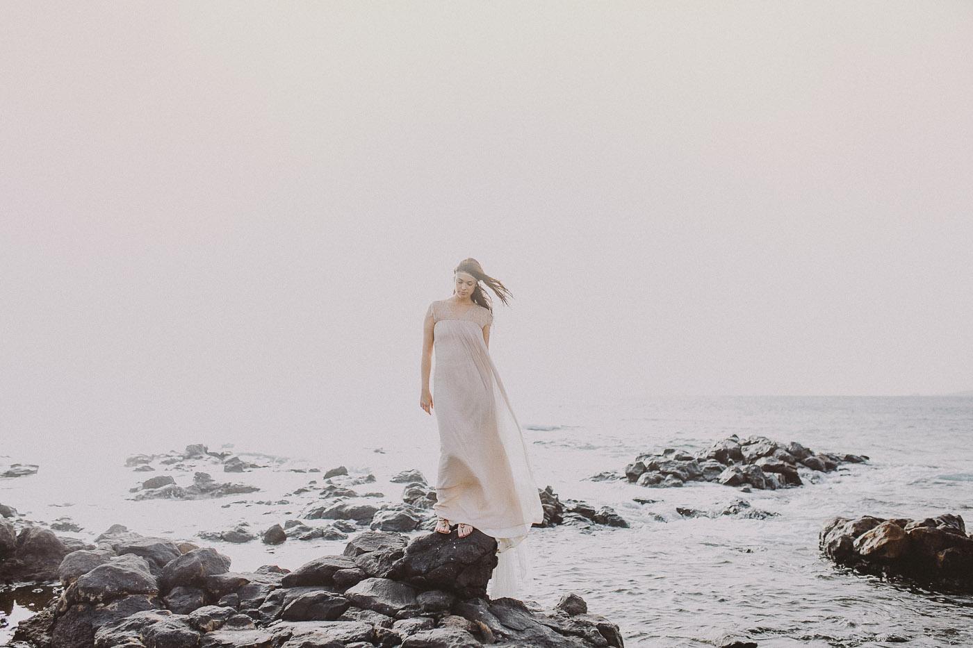 canary-islands-wedding-photographer-10