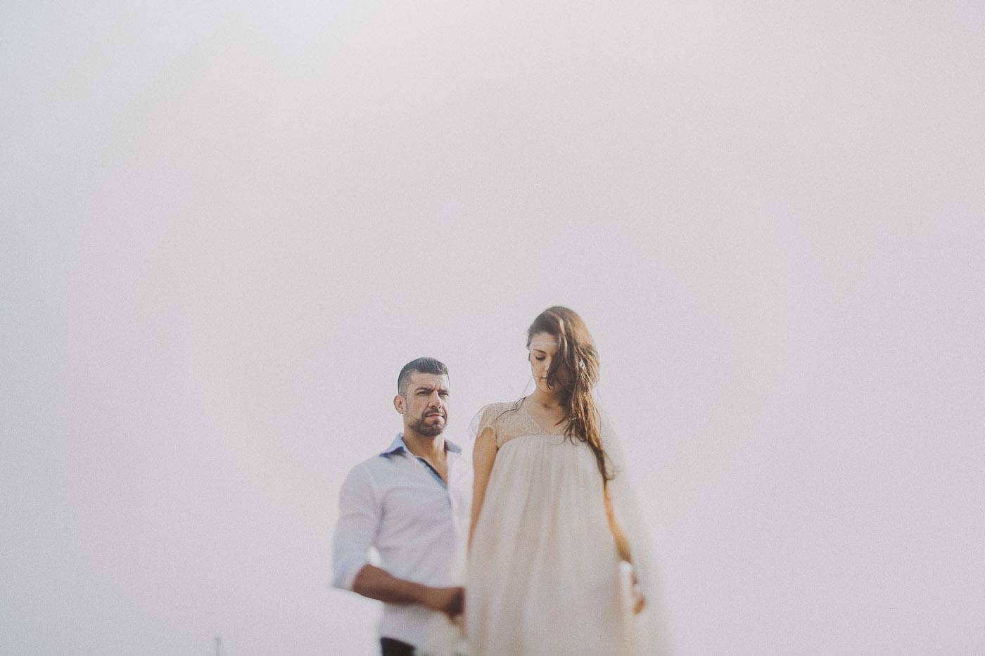 canary-islands-wedding-photographer-14