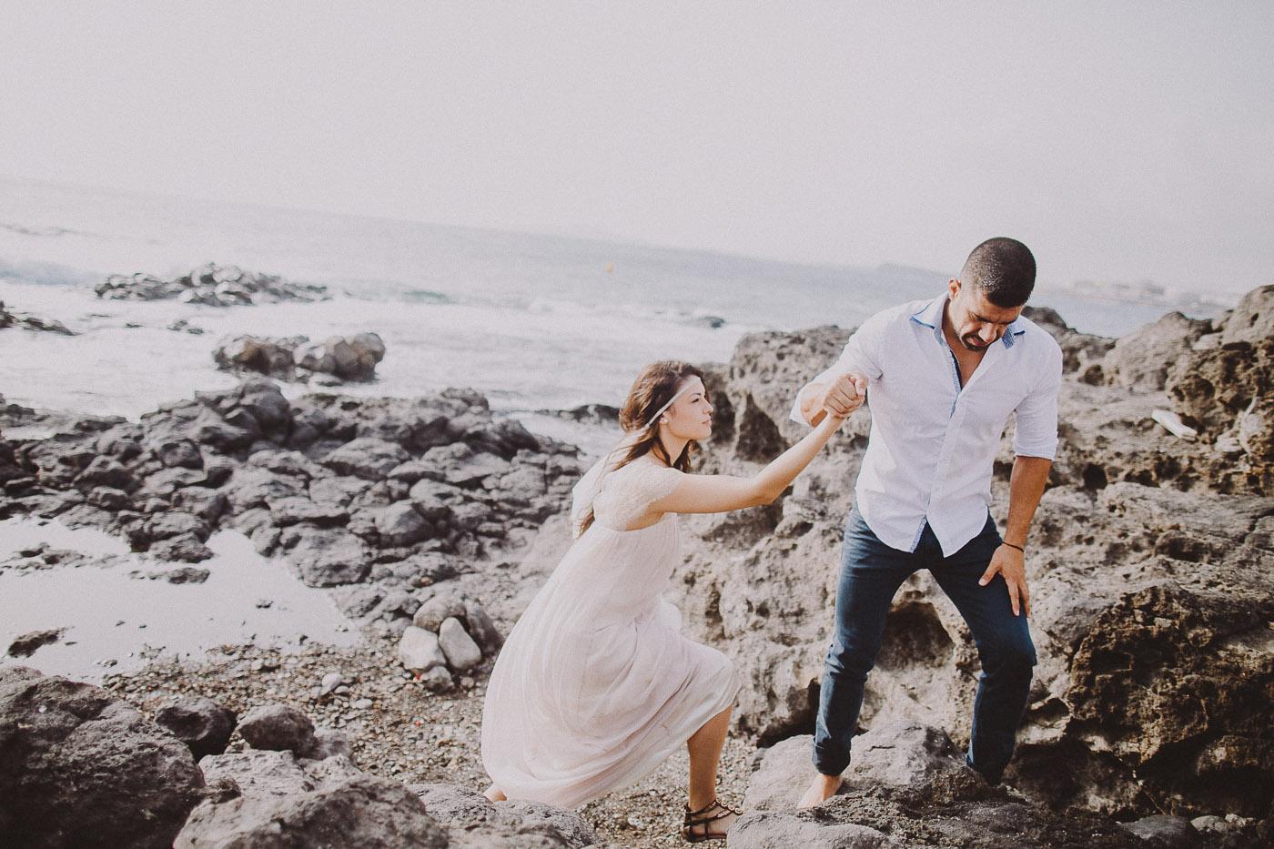 canary-islands-wedding-photographer-16