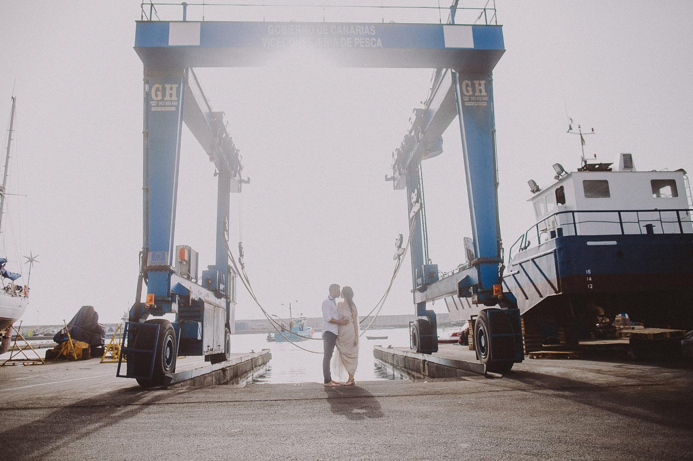 canary-islands-wedding-photographer-31
