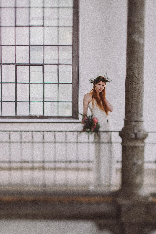 fine_art_wedding_vienna_12