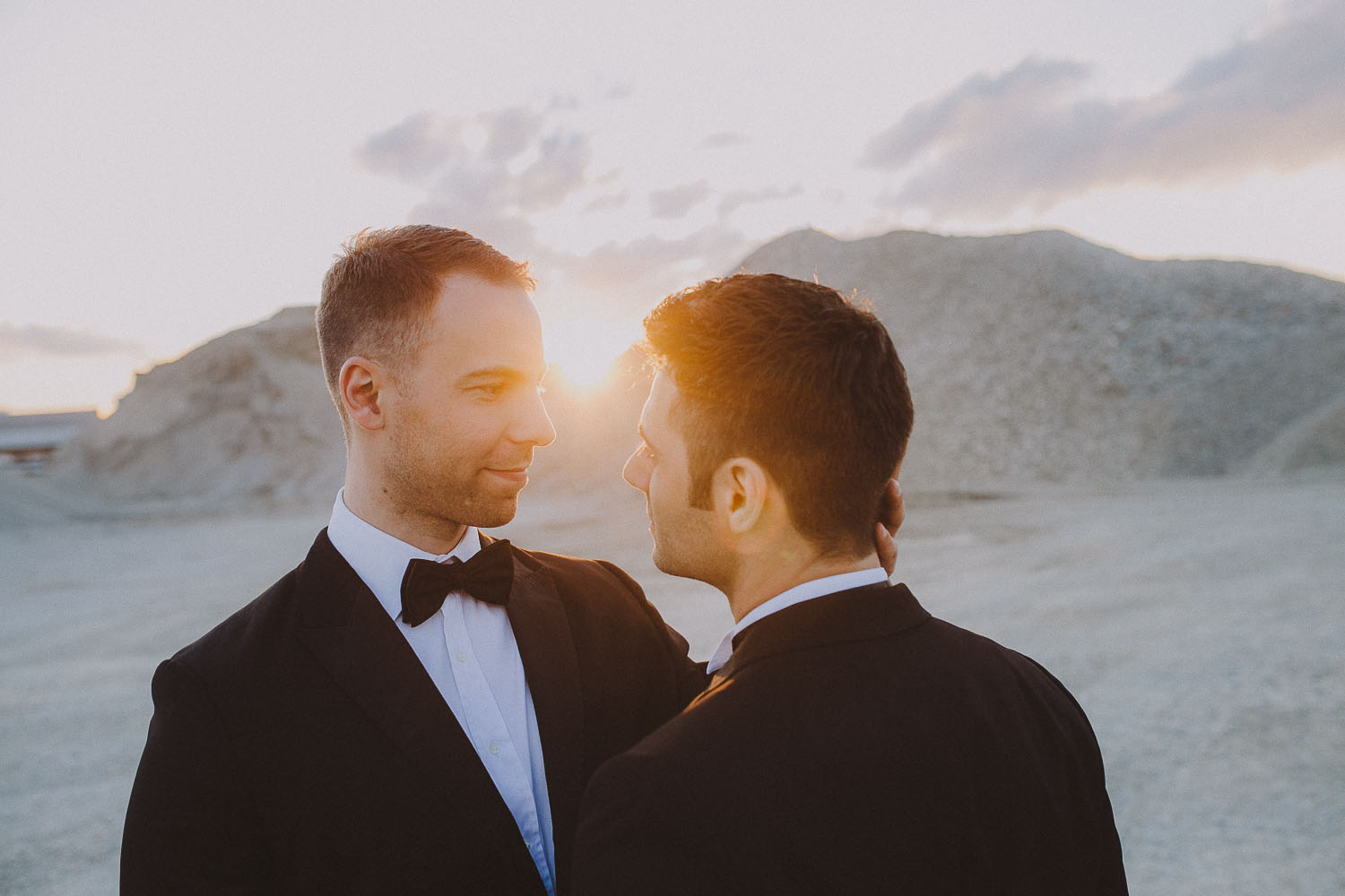 gay_wedding_vienna_austria-107
