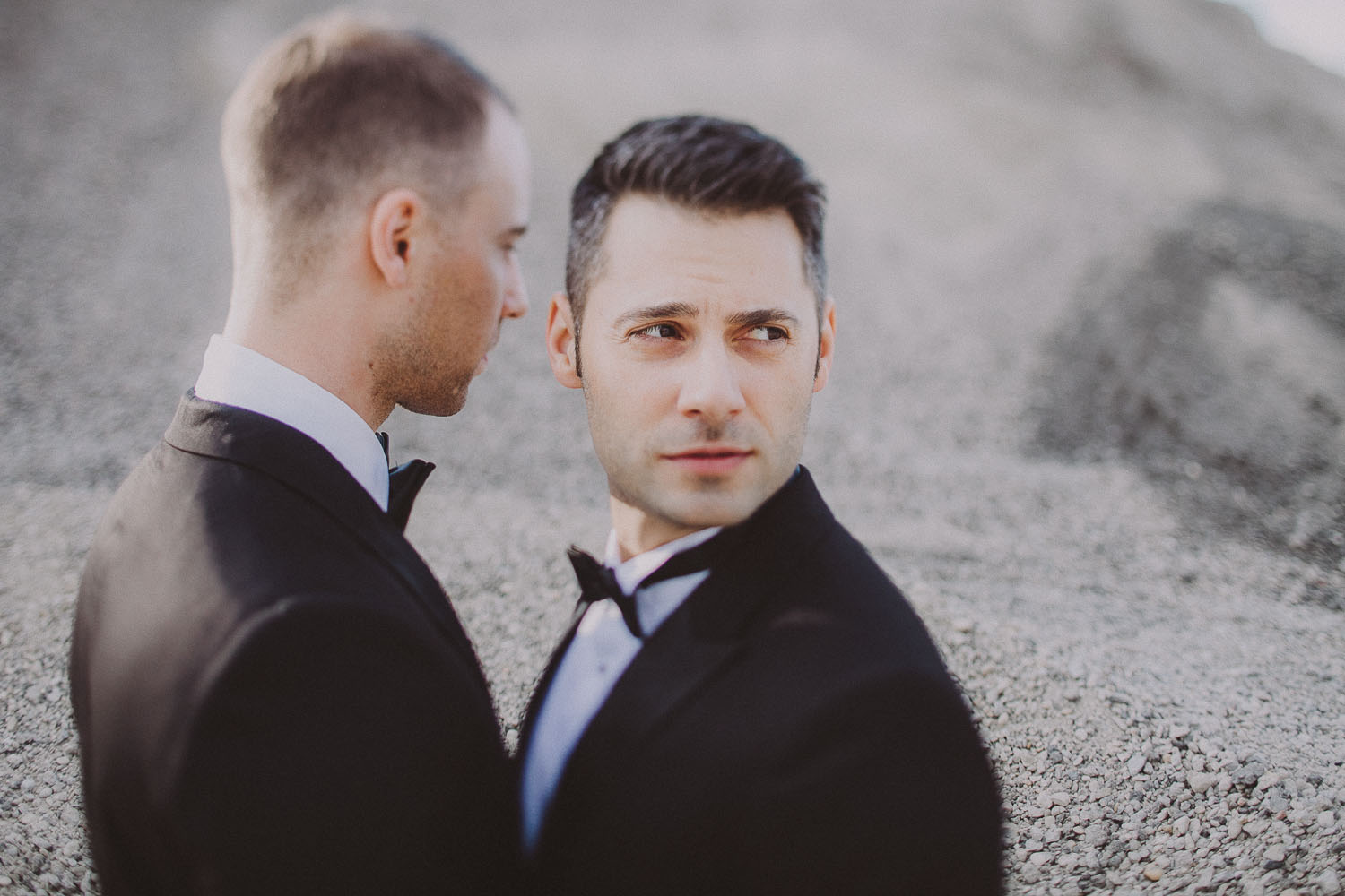 gay_wedding_vienna_austria-31