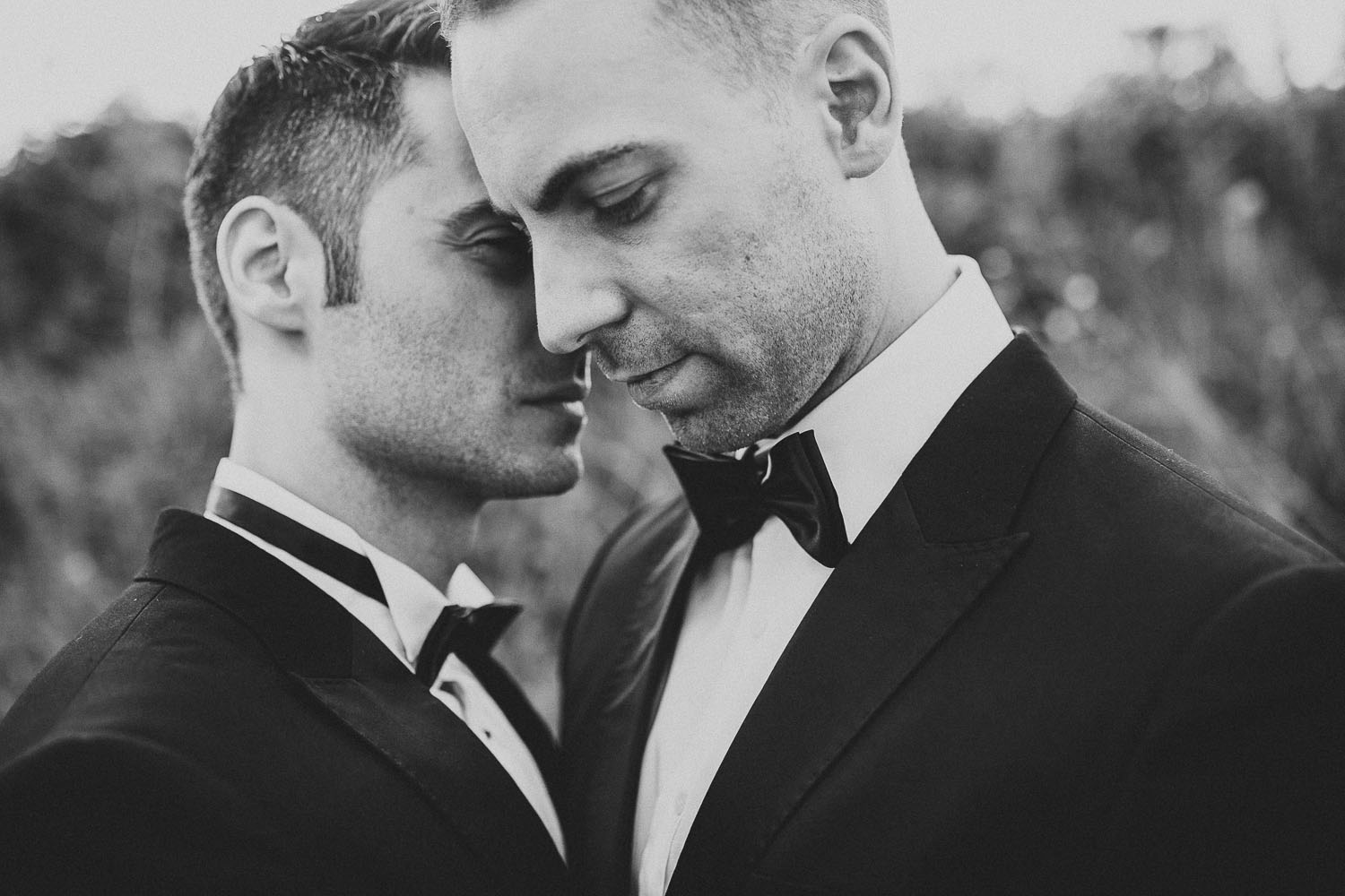gay_wedding_vienna_austria-46