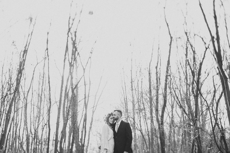 hipster_wedding_austria_02