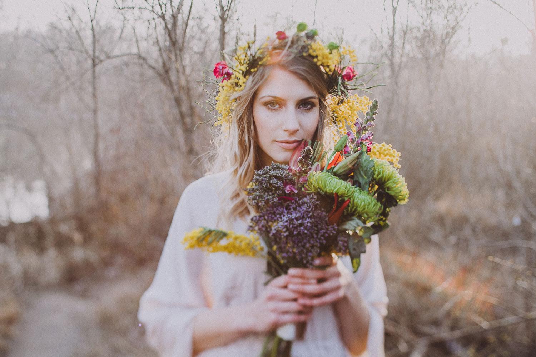 hipster_wedding_austria_07