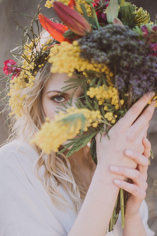 hipster_wedding_austria_19