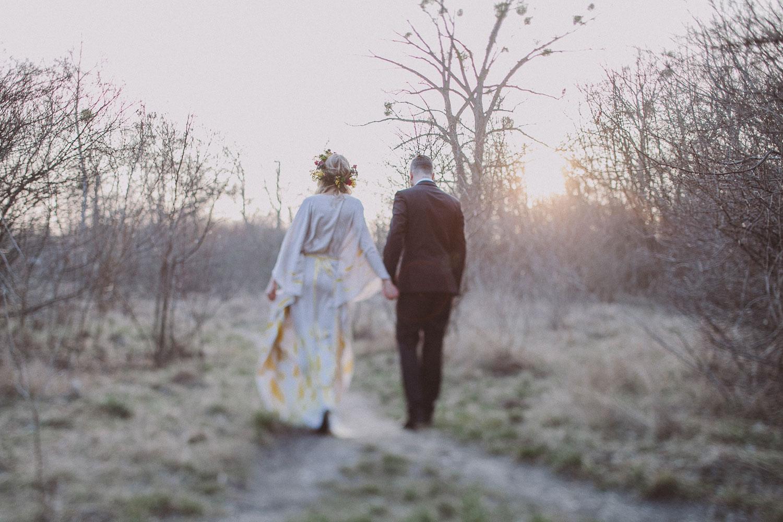 hipster_wedding_austria_30