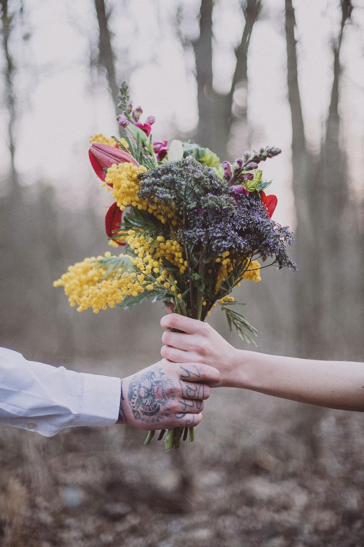 hipster_wedding_austria_32