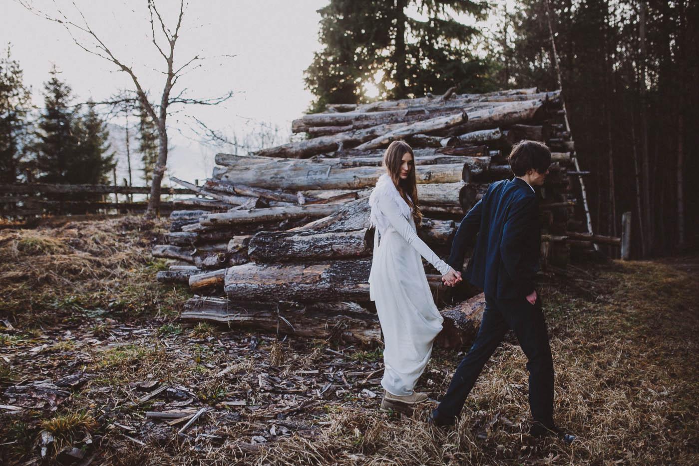 wedding-photographer-kitzbuehel-136