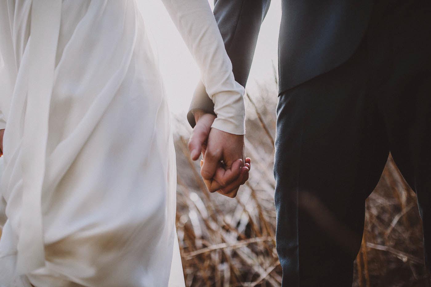 wedding-photographer-kitzbuehel-18