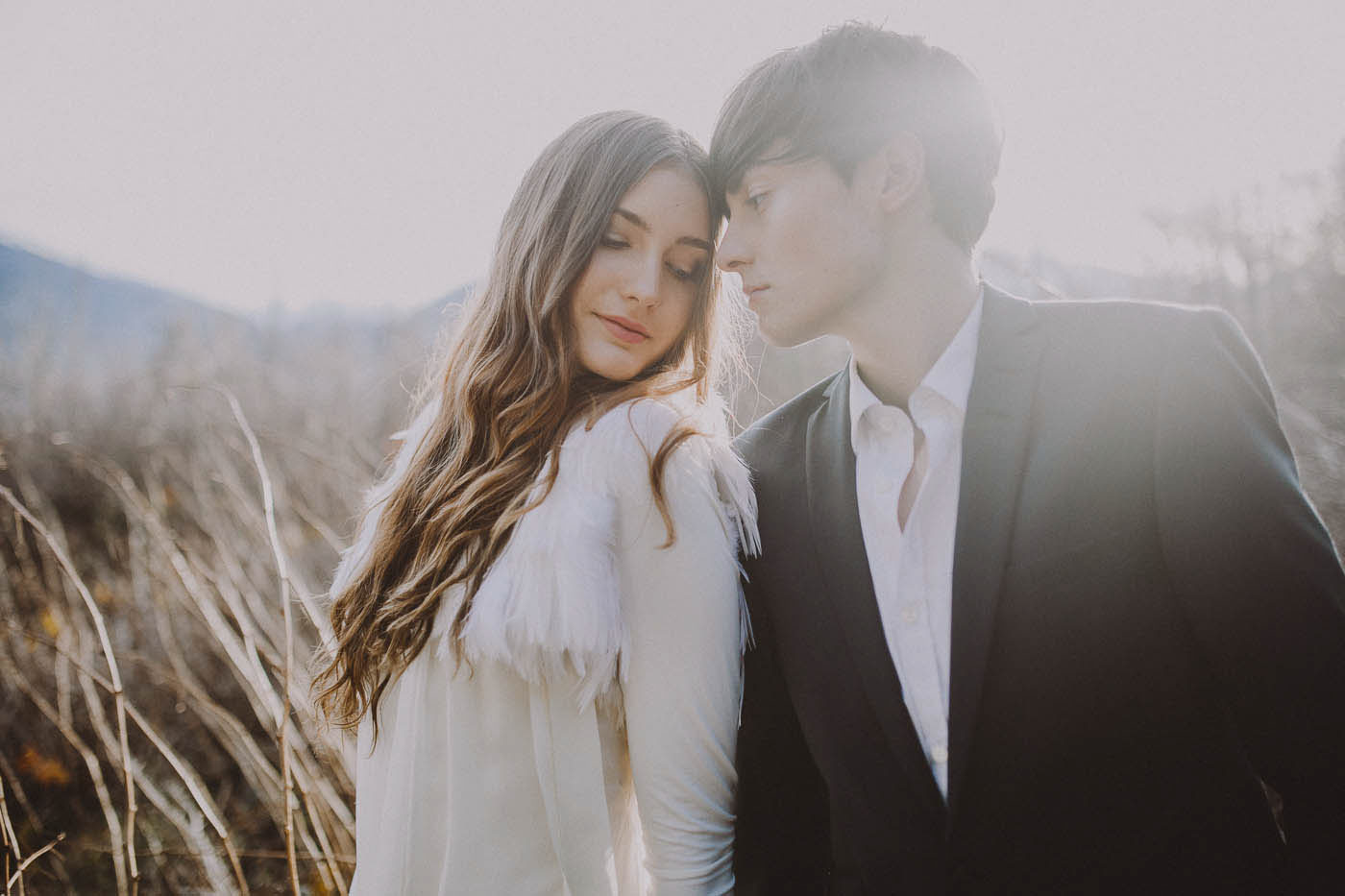 wedding-photographer-kitzbuehel-tyrol-15