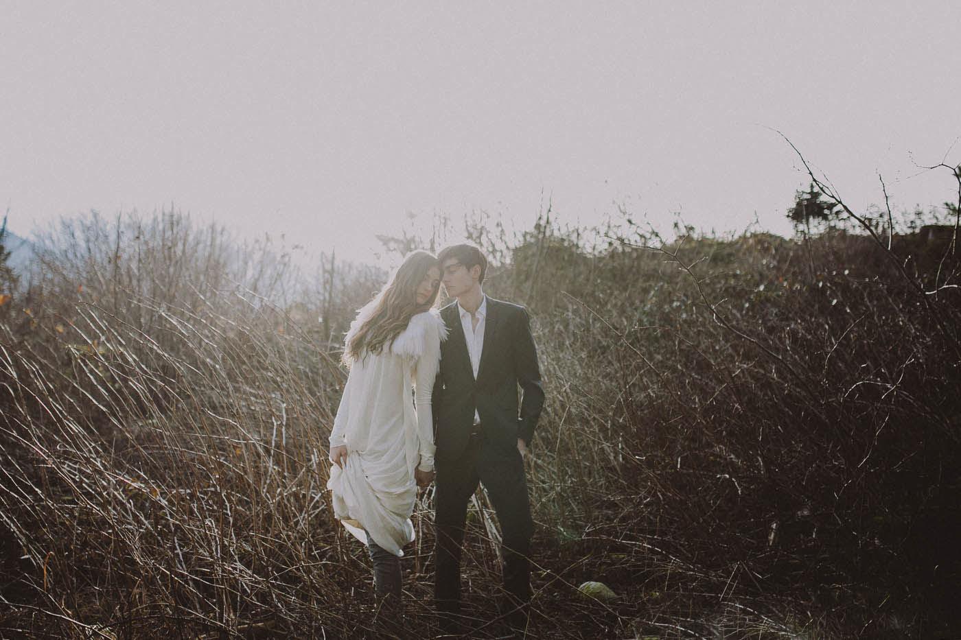 wedding-photographer-kitzbuehel-tyrol-17