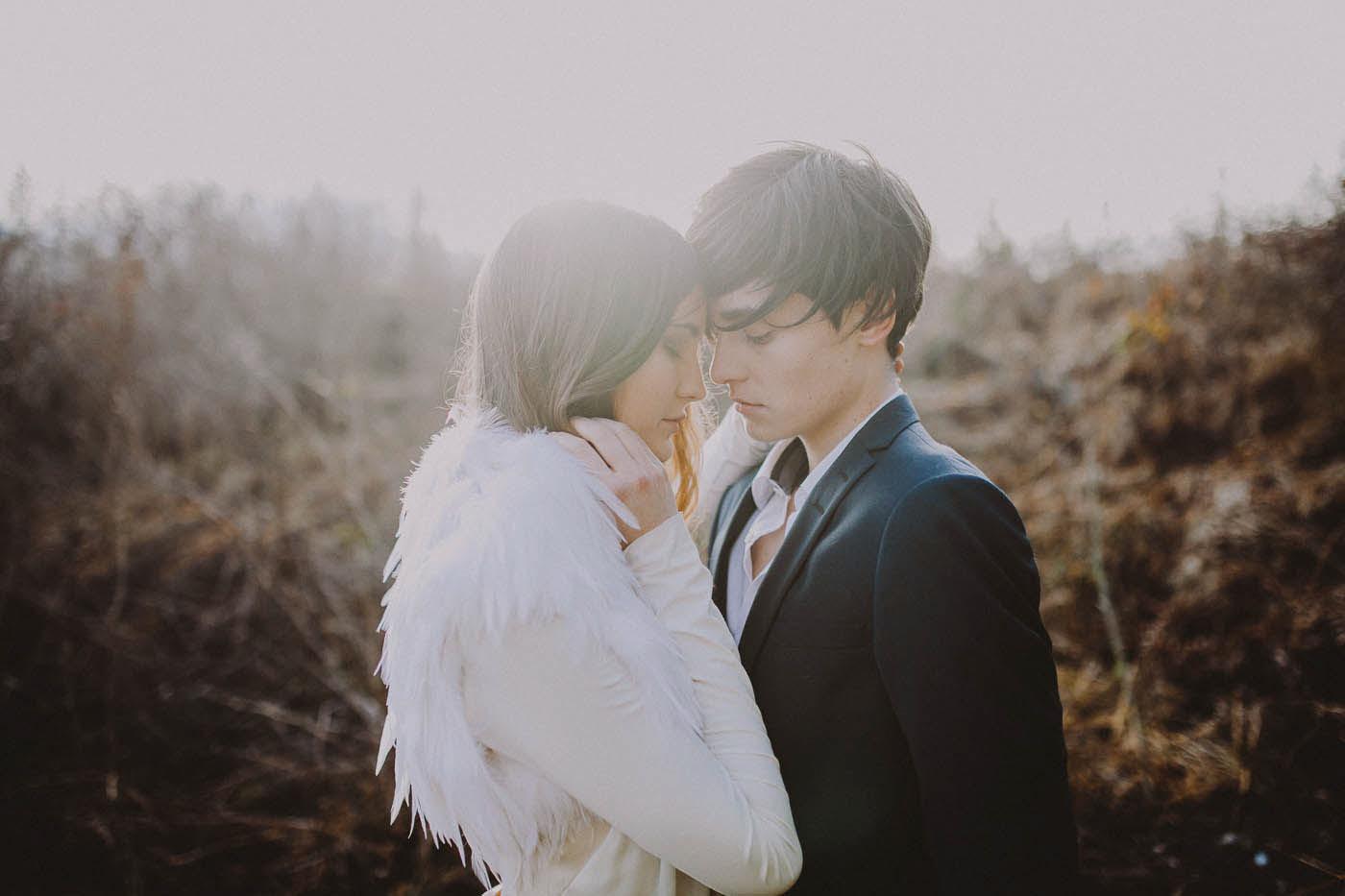 wedding-photographer-kitzbuehel-tyrol-20