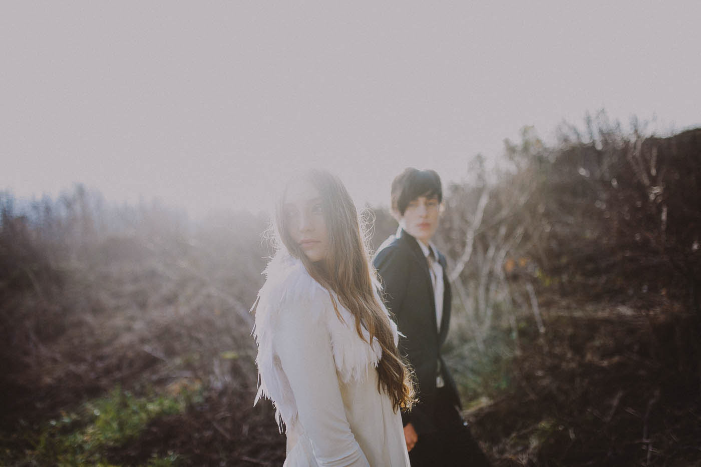 wedding-photographer-kitzbuehel-tyrol-26