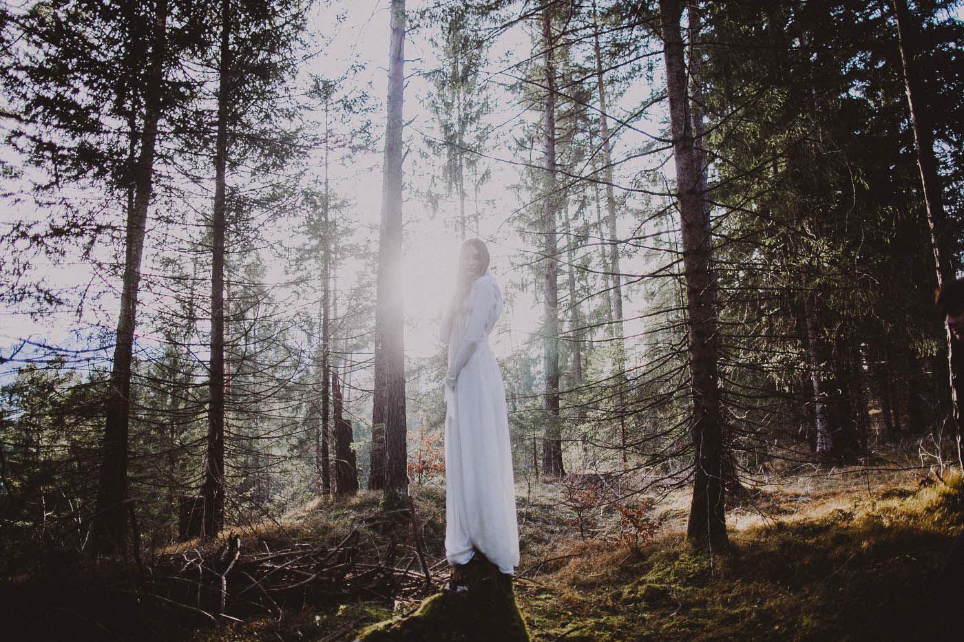 wedding-photographer-kitzbuehel-tyrol-30