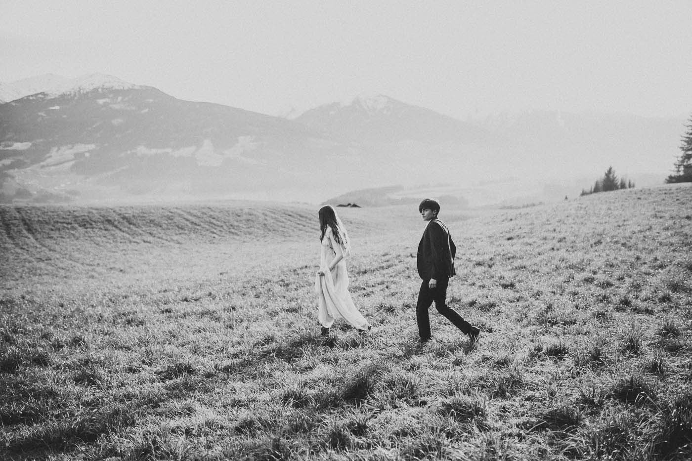 wedding photographer innsbruck vienna wedding