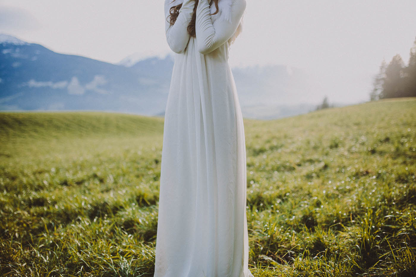 wedding-photographer-kitzbuehel-tyrol-42