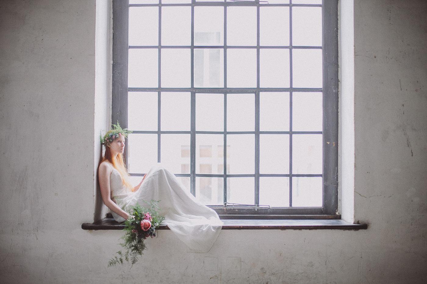 wedding-photographer-vienna-02
