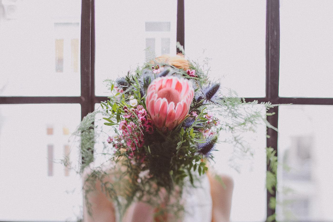 wedding-photographer-vienna-03
