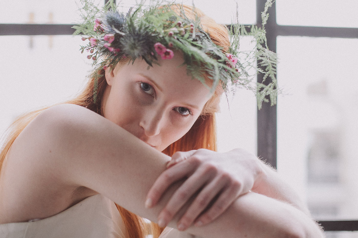 wedding-photographer-vienna-04