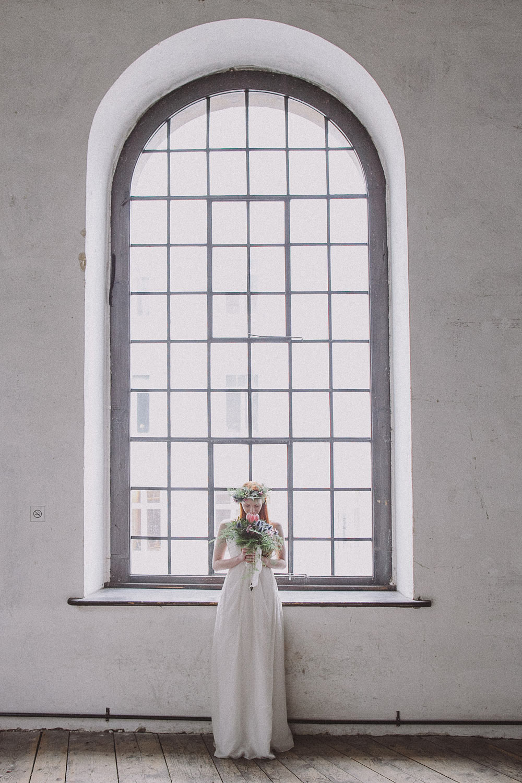 wedding-photographer-vienna-05