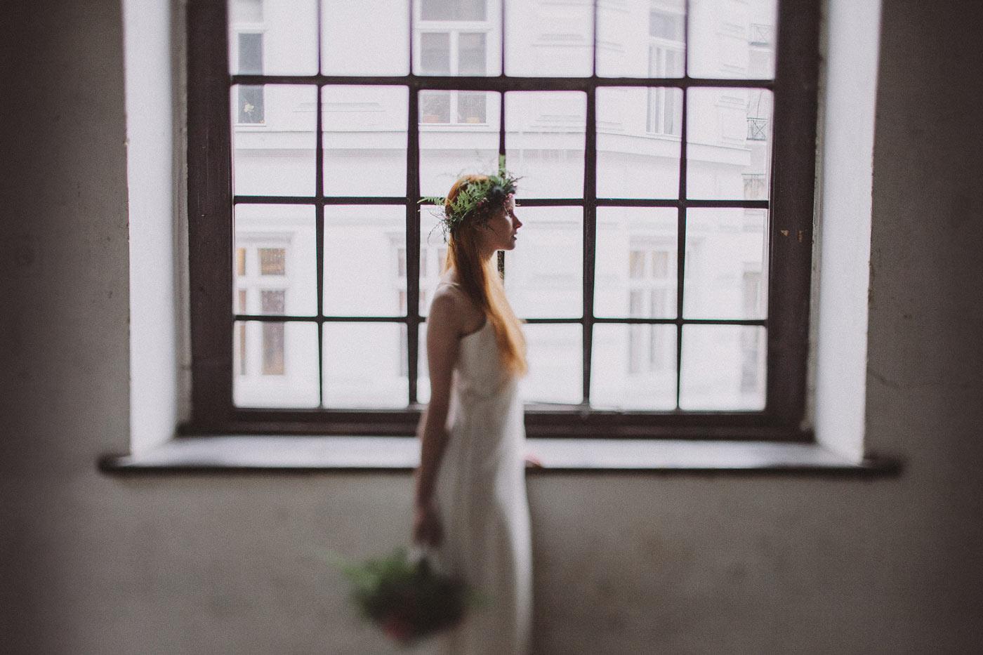 wedding-photographer-vienna-09
