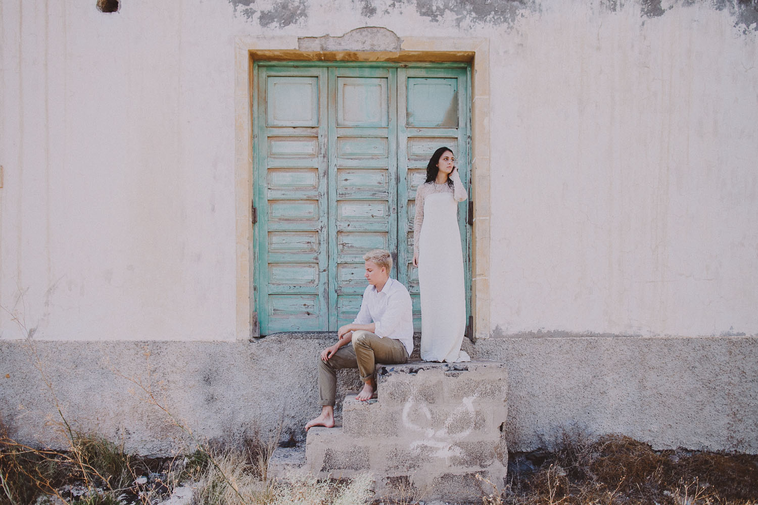 wedding_photographer_gran_canaria-18