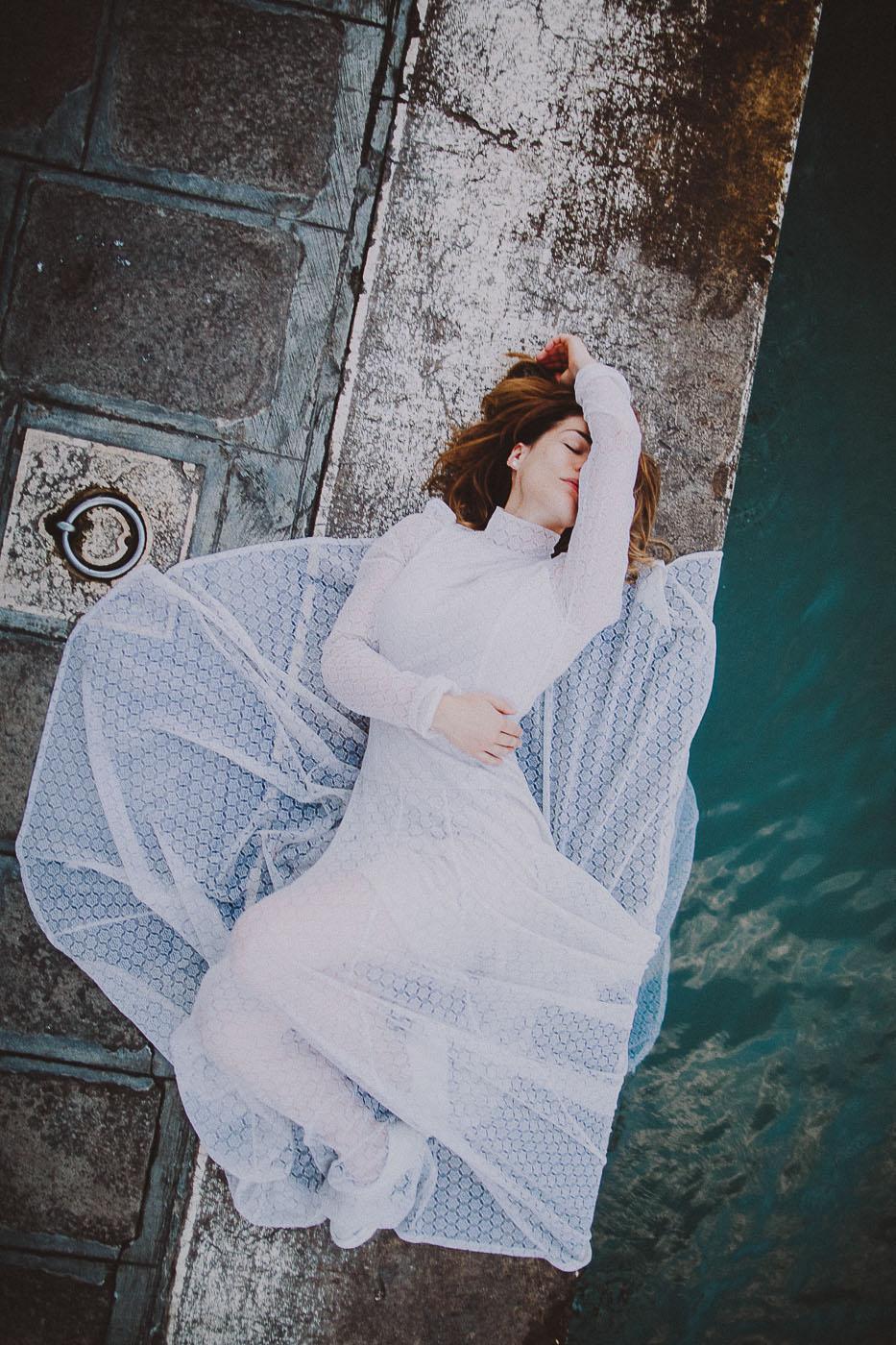 wedding_photographer_venice_italy-162