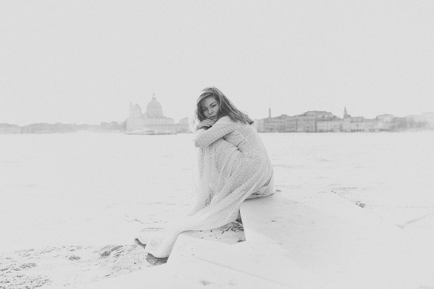 wedding_photographer_venice_italy-43