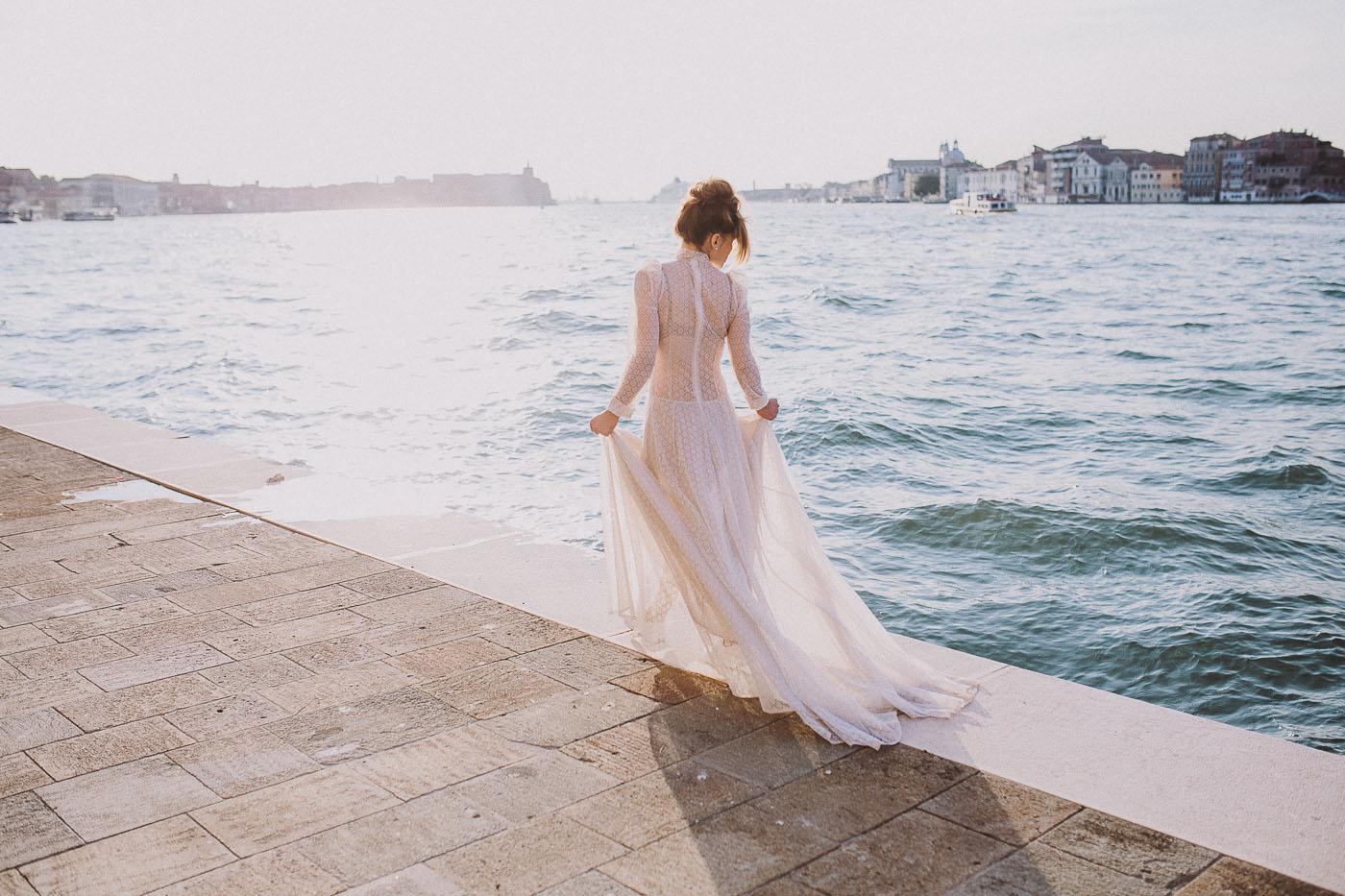 wedding_photographer_venice_italy-79