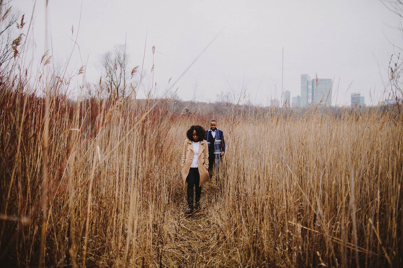 engagement-photographer-vienna-austria-10