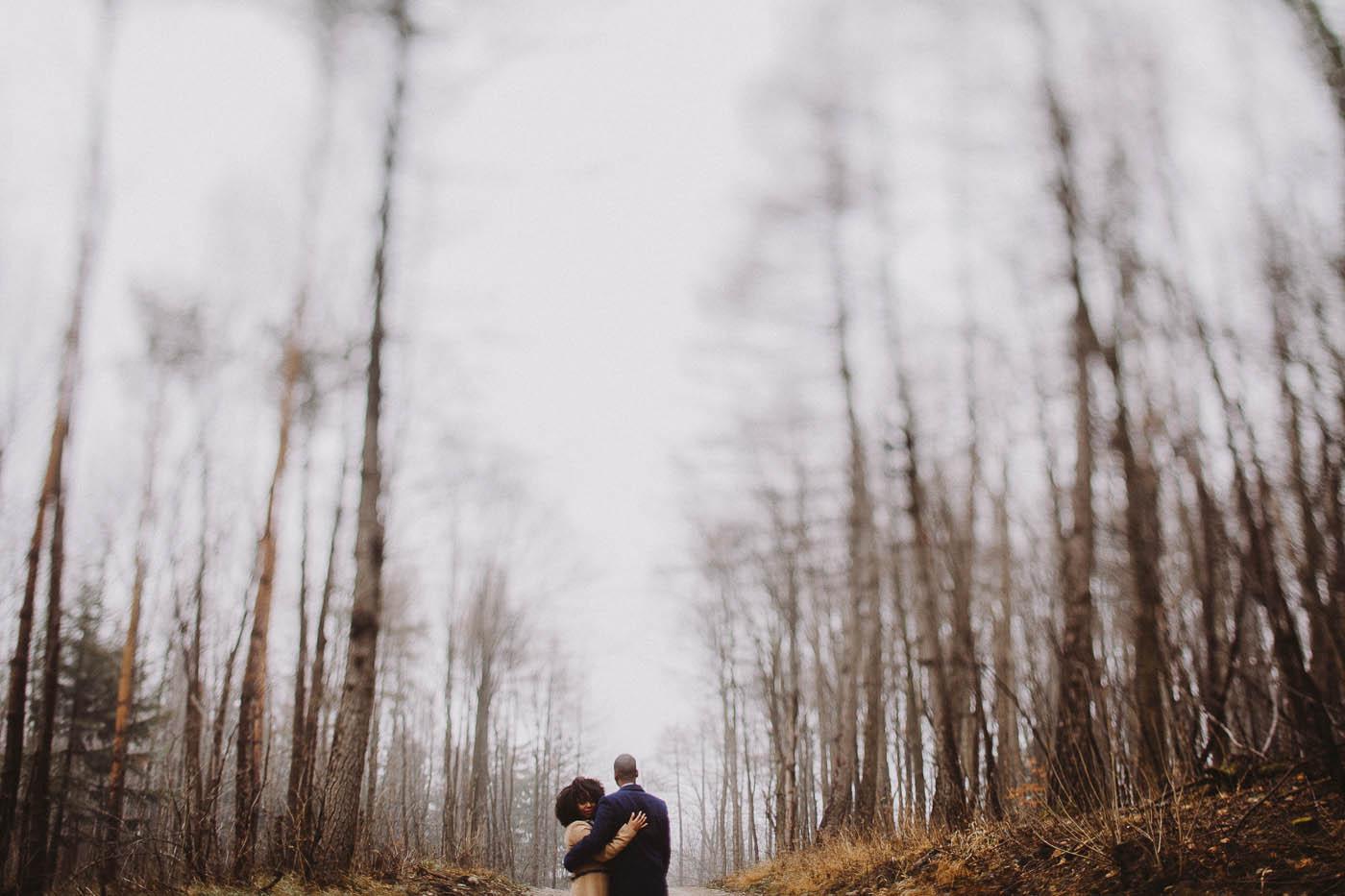 engagement-photographer-vienna-austria-4
