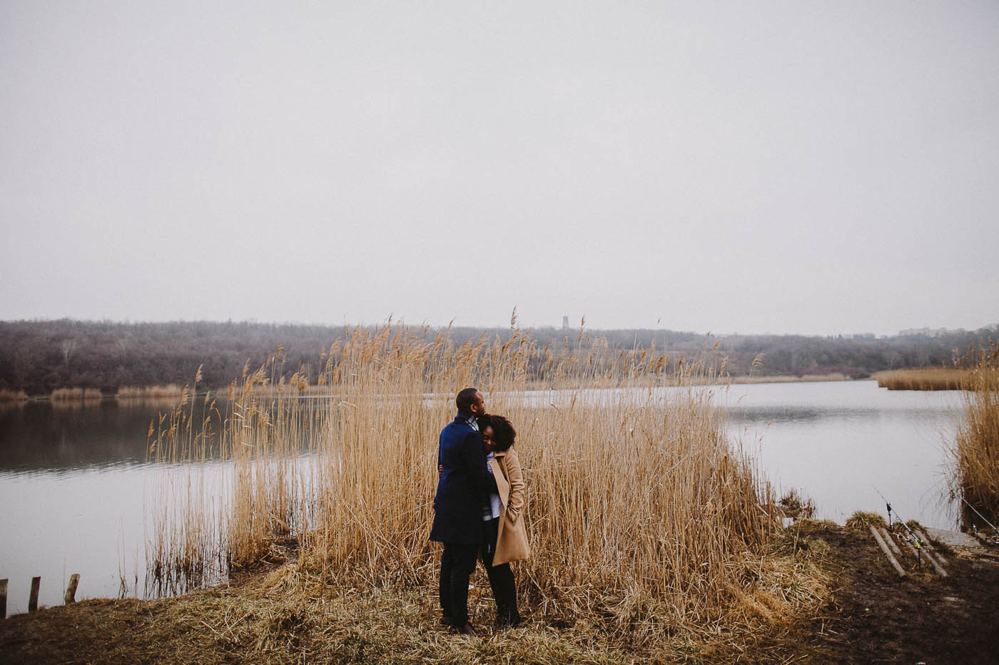 engagement-photographer-vienna-austria-7