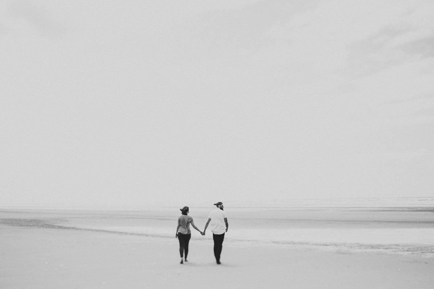 engagement-photoshoot-liverpool-12