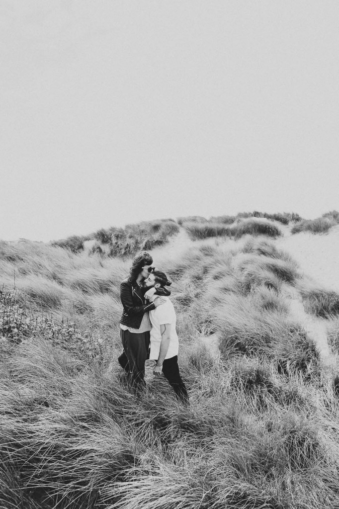 engagement-photoshoot-liverpool-8