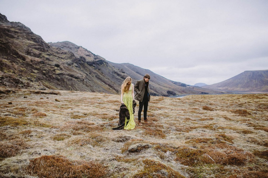 iceland-wedding-photographer-1
