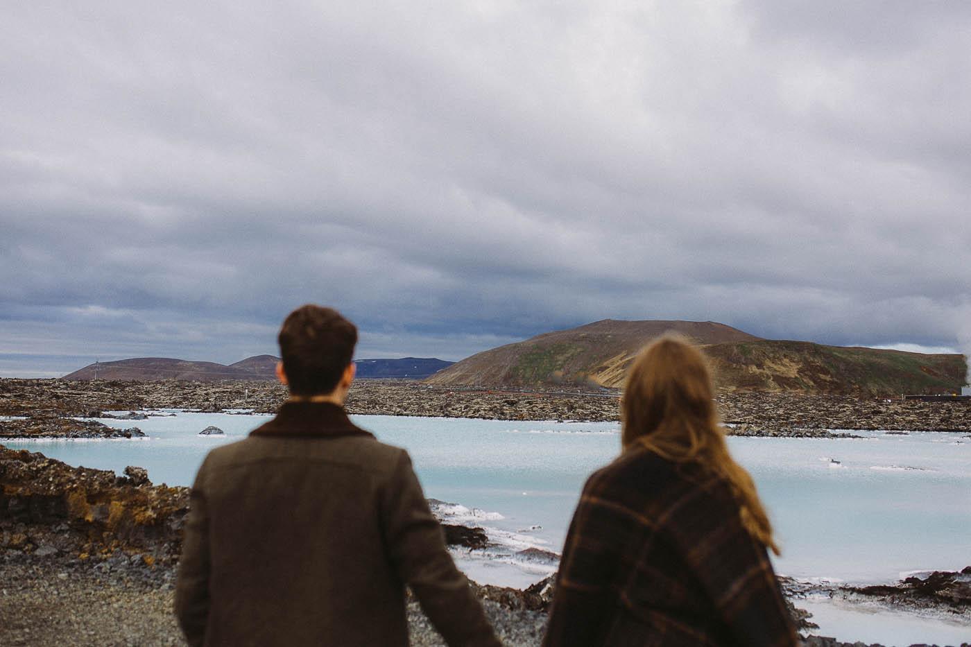 iceland-wedding-photographer-10