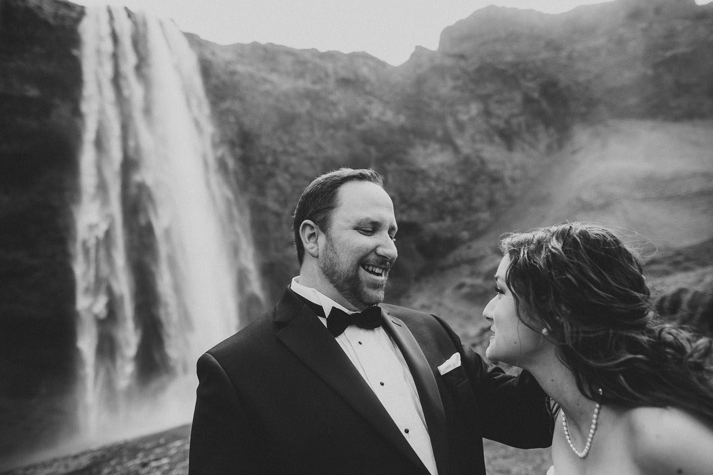 iceland-wedding-photographer-1155