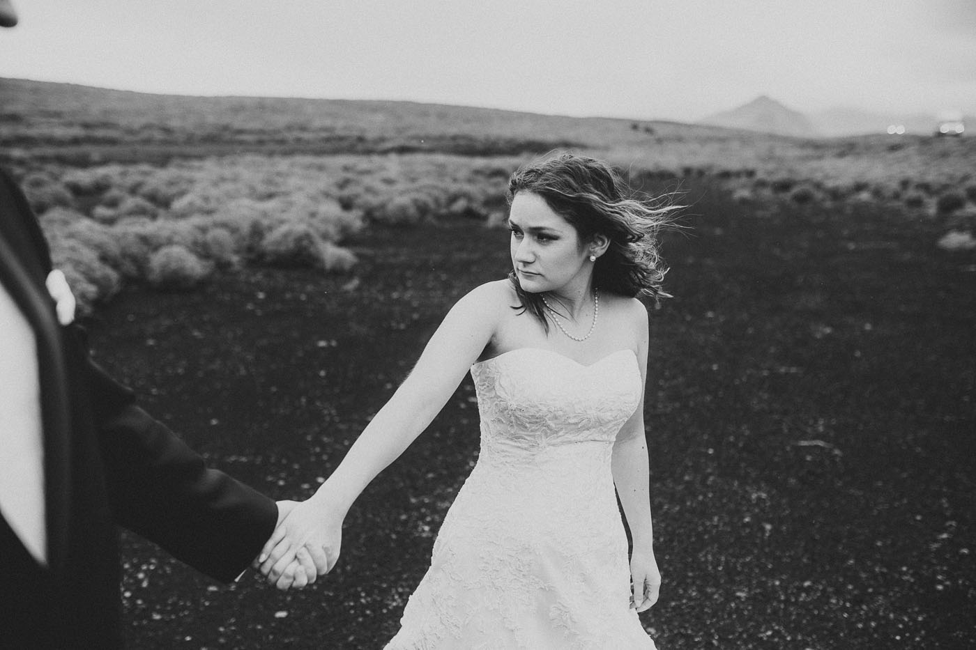 iceland-wedding-photographer-1168