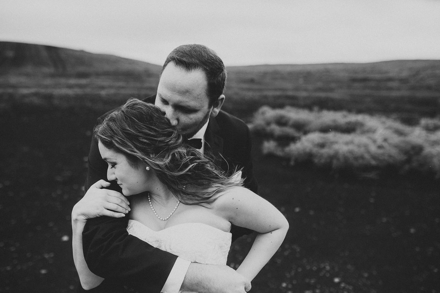 iceland-wedding-photographer-1170