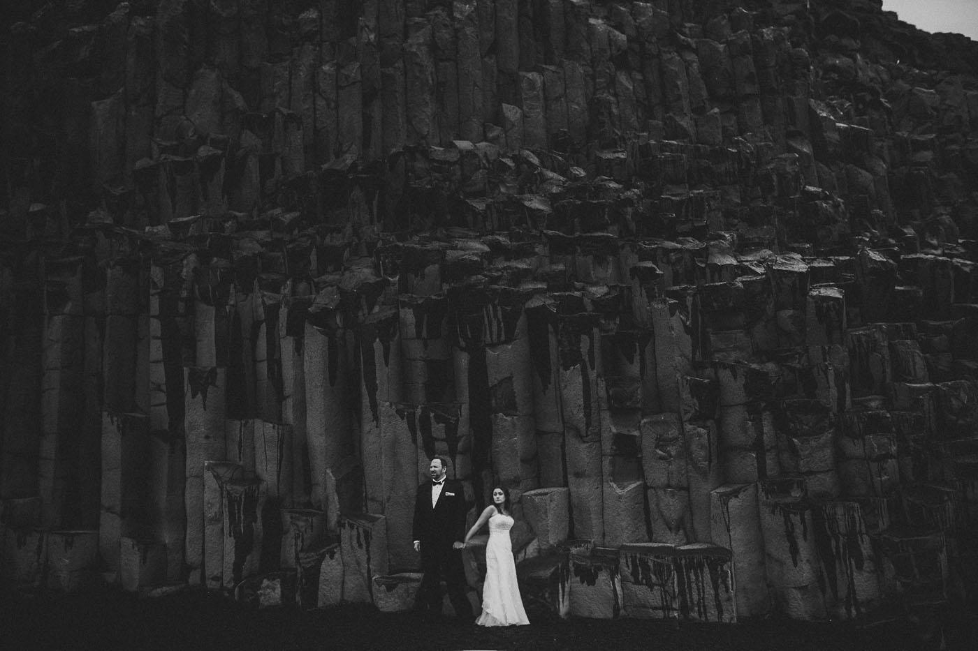 iceland-wedding-photographer-1193