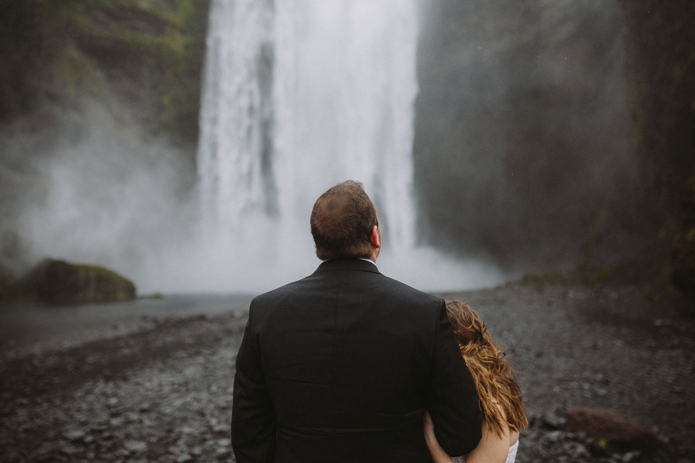 iceland-wedding-photographer-1421