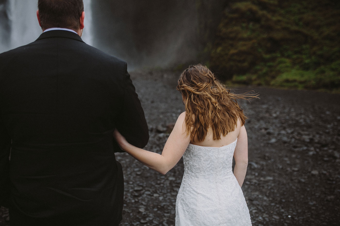 iceland-wedding-photographer-1422
