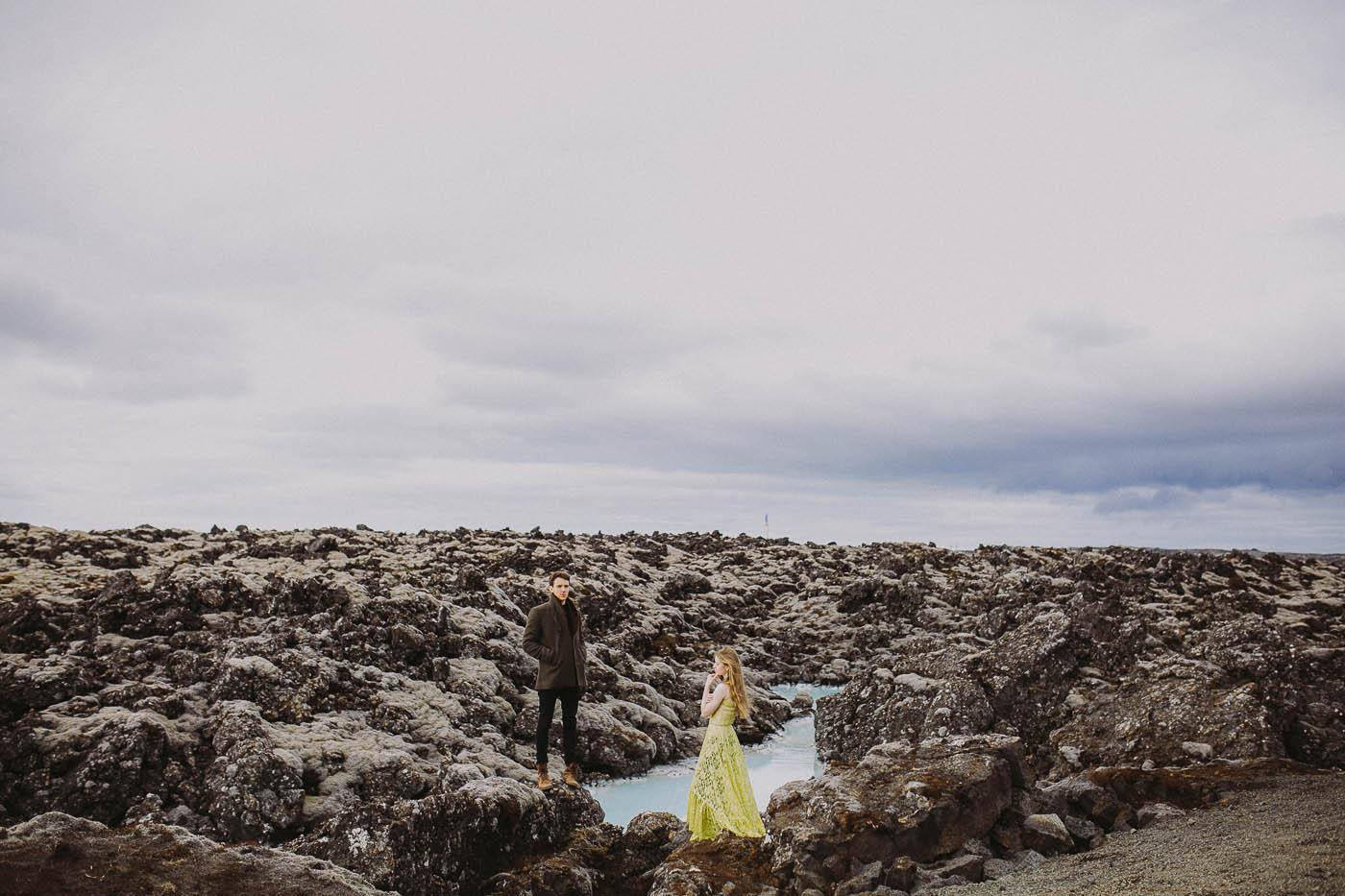 iceland-wedding-photographer-8