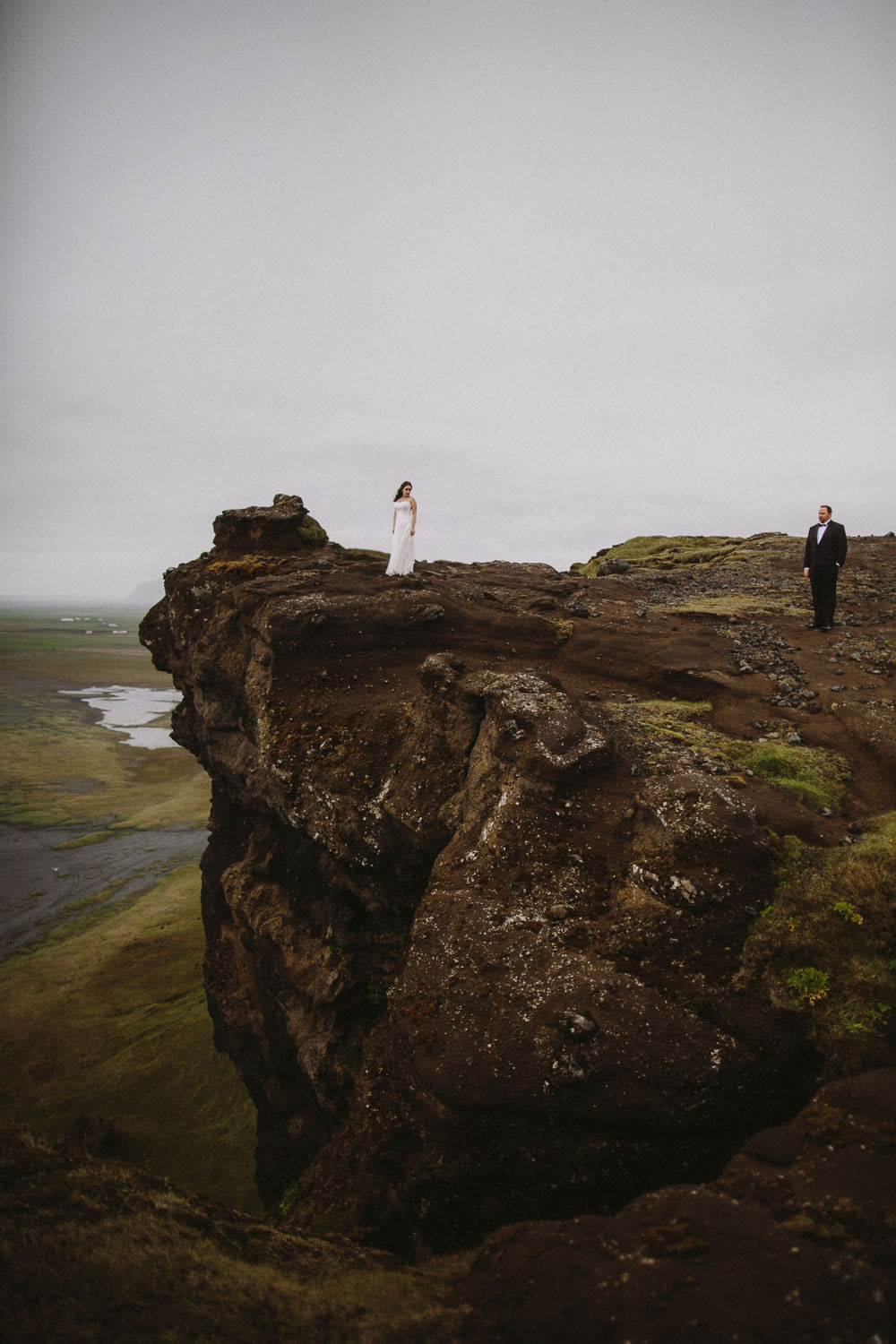 iceland_reykjavik_vik_wedding_photographer-111