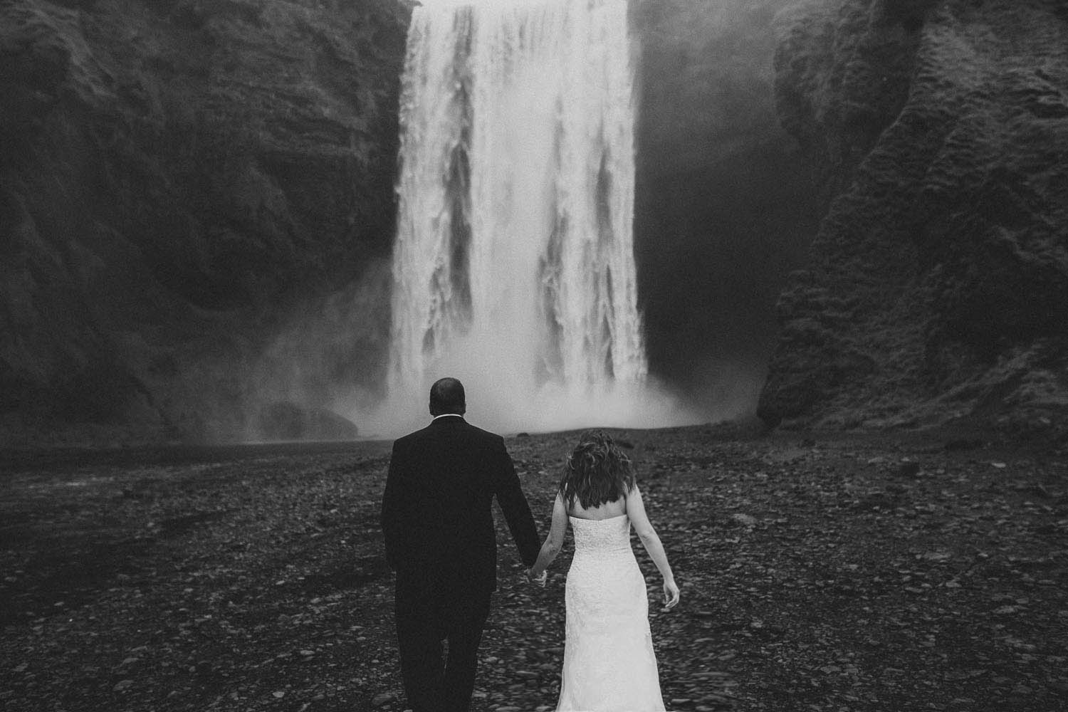 iceland_reykjavik_vik_wedding_photographer-123