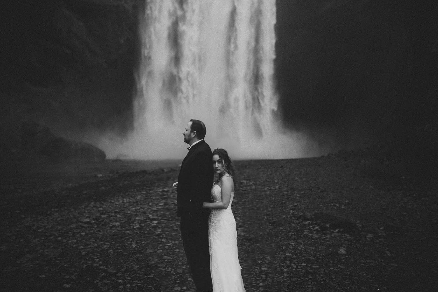 iceland_reykjavik_vik_wedding_photographer-129
